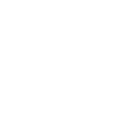 Action Sustainability logo